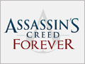 Détails : Assassin's Creed Forever
